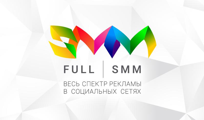 FullSMM